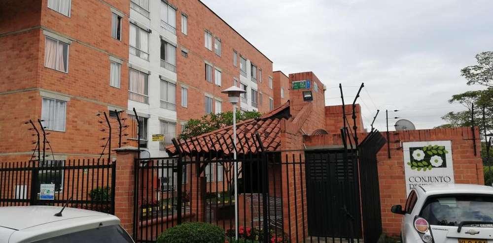 <strong>apartamento</strong> EN ALQUILER CALI SUR- C.R. CALICANTO - wasi_1338703