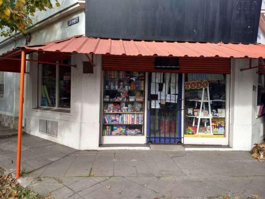 Inmueble Comercial en venta en Quilmes Oeste