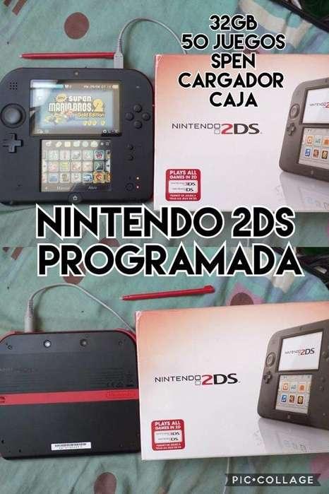nintendo-2ds-programado-con-50-juegos-3d-venta-cambios