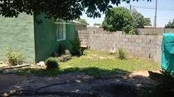 Casaen venta 3 dormitorios  Arguello Autodromo Mas  Galpon