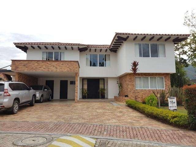 ARRIENDO DE <strong>casa</strong> EN EL RETIRO EL RETIRO EL RETIRO 622-12144