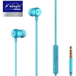 audifonos de cable 3.5mm manos libres