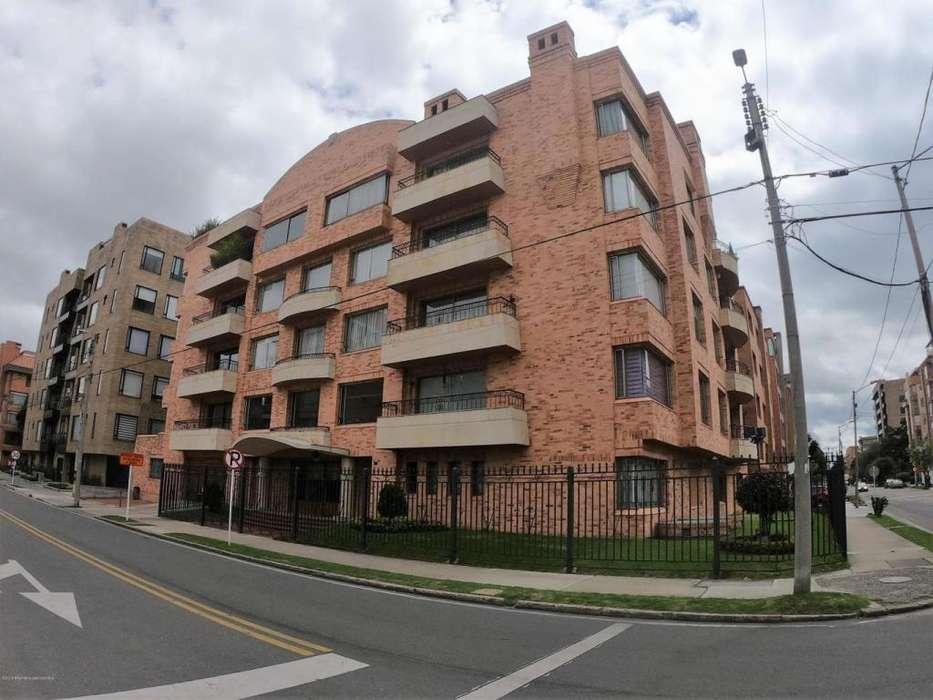 Apartamento en venta santa barbara CA FR MLS 19-1127