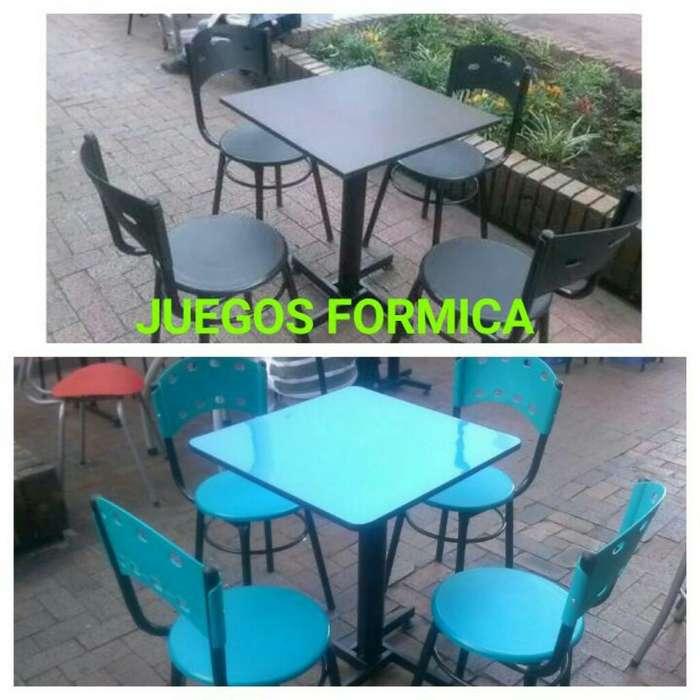 <strong>sillas</strong> Y Mesas Todo para Su Negocio