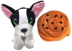 Mascotas Sweet Pups