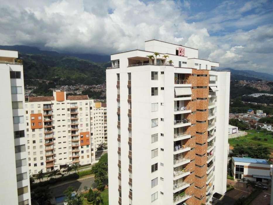 <strong>apartamento</strong> EN VENTA CACIQUE CONJUNTO ALTOS DE LA PRADERA