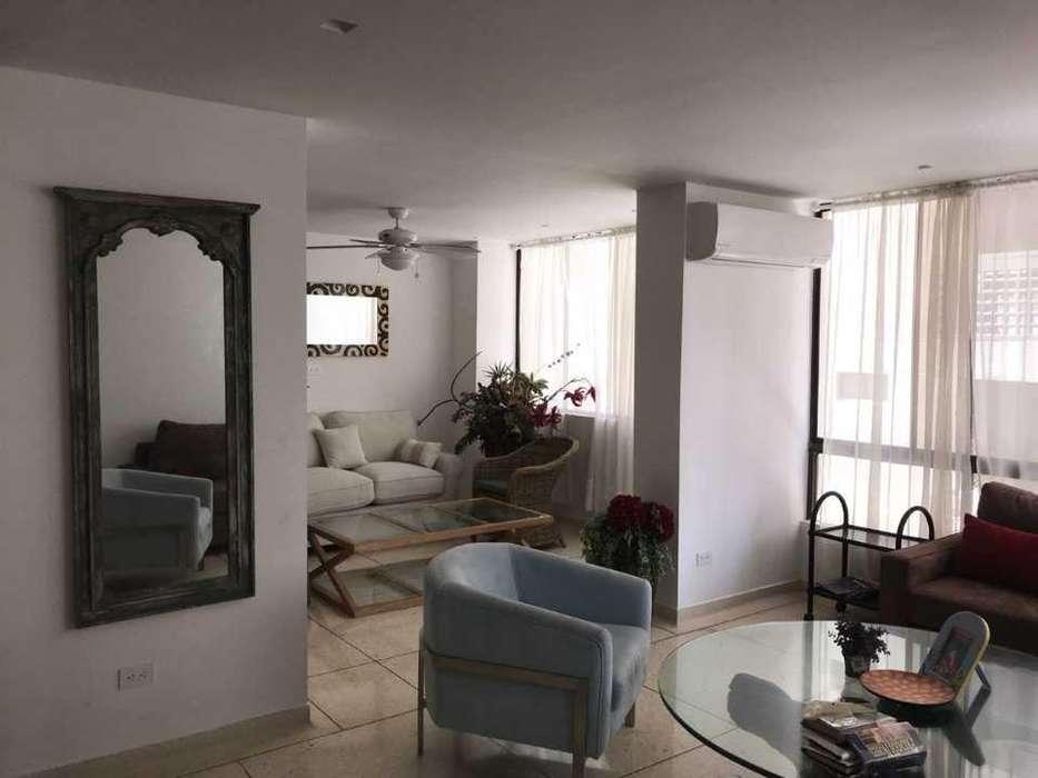 Arrienda apartamento sector Villa Country wasi_800496