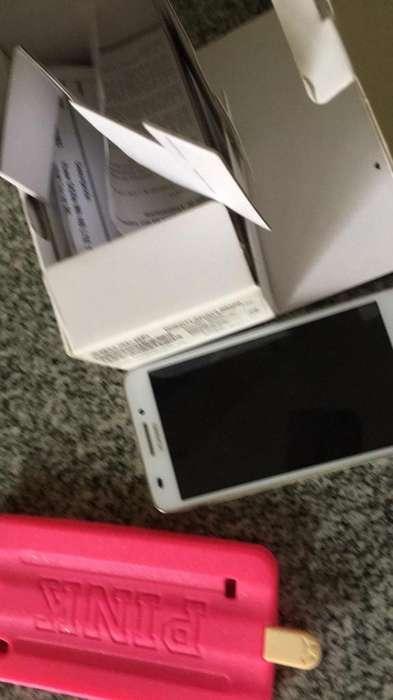 Huawei G620 carga No Enciende LIQUIDO