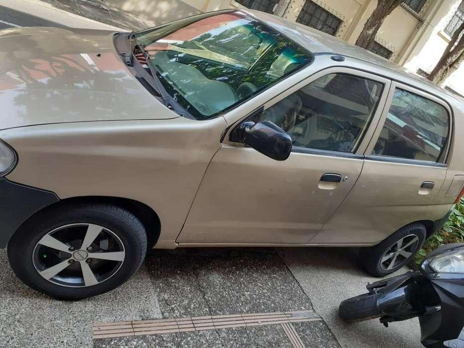 Chevrolet Alto 2004 - 150000 km