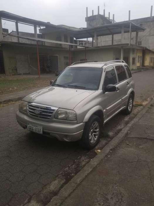 Chevrolet Alto 2010 - 215000 km