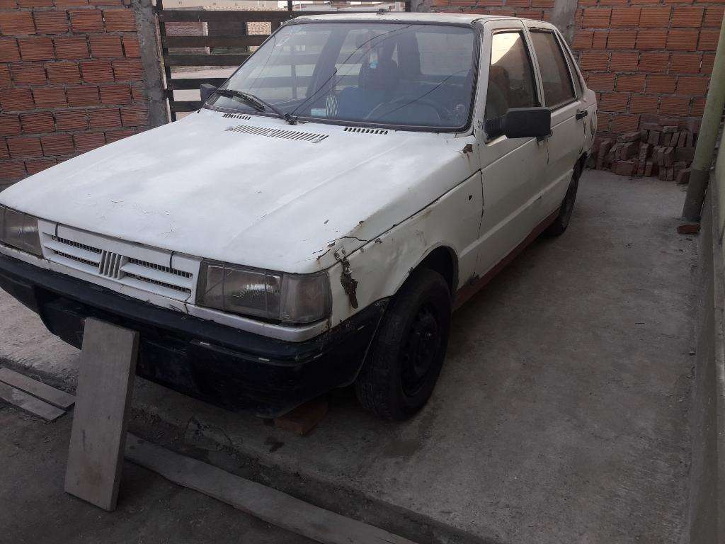 Vendi Fiat Duna 1.6