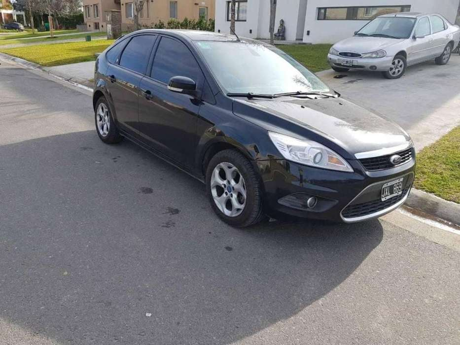 <strong>ford</strong> Focus 2011 - 171000 km