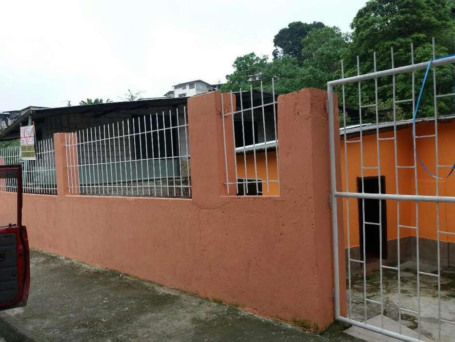 Se Vende Casa Excelente Ubicación Centro