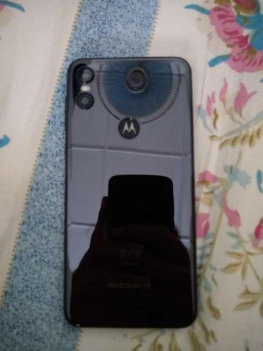Cambio Motorola One Ofrezcan
