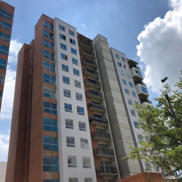 Apartamento Parque Krabi. Entrega en DICIEMBRE. Constructora Melendez.