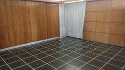 Cofico - Fragueiro 1100 - Casa 3 dormitorios con Gge y Patio (Categoria)