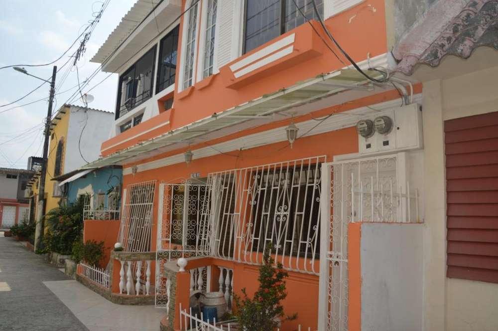 Venta de Casa, Sauces 2, Norte de Guayaquil