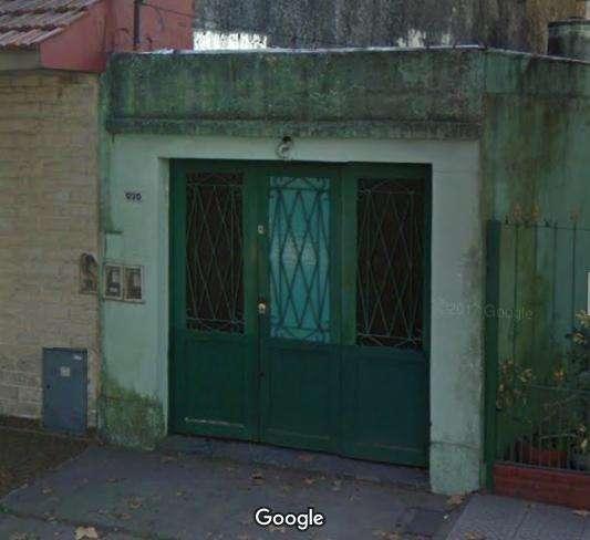 Cochera en venta en Quilmes Este