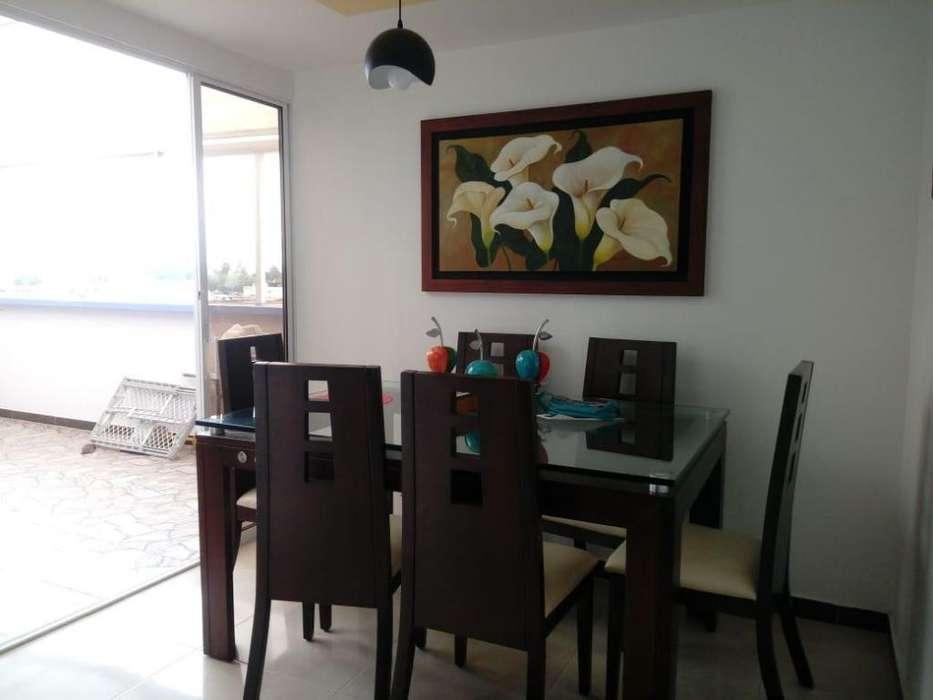 <strong>apartamento</strong> 5 ALCOBAS B/Valencia - Popayán