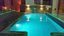 Aparta estudio en venta en al Castellana 2000-598 - wasi_640489