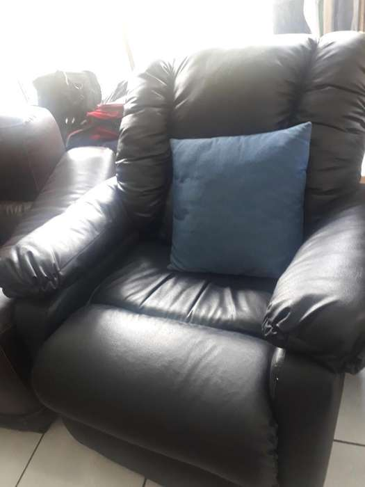 Reclinable