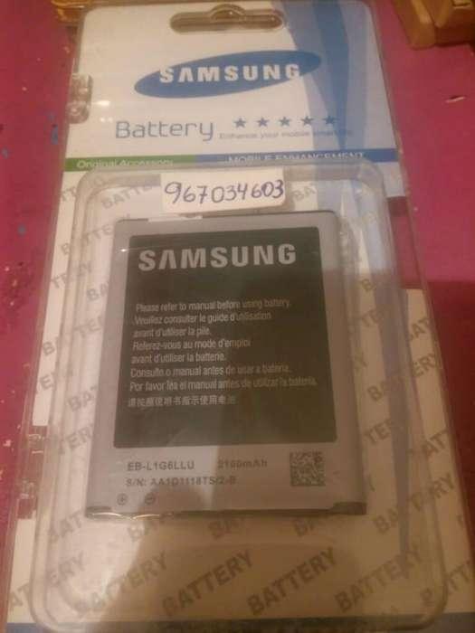 Batería Original Samsung Galaxy S3