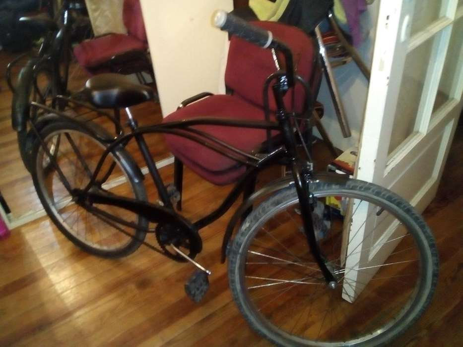 Bicicletas Excelente Estado