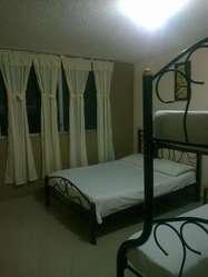 De renta linda suite en Tonsupa disfrute sus vacaciones!!!