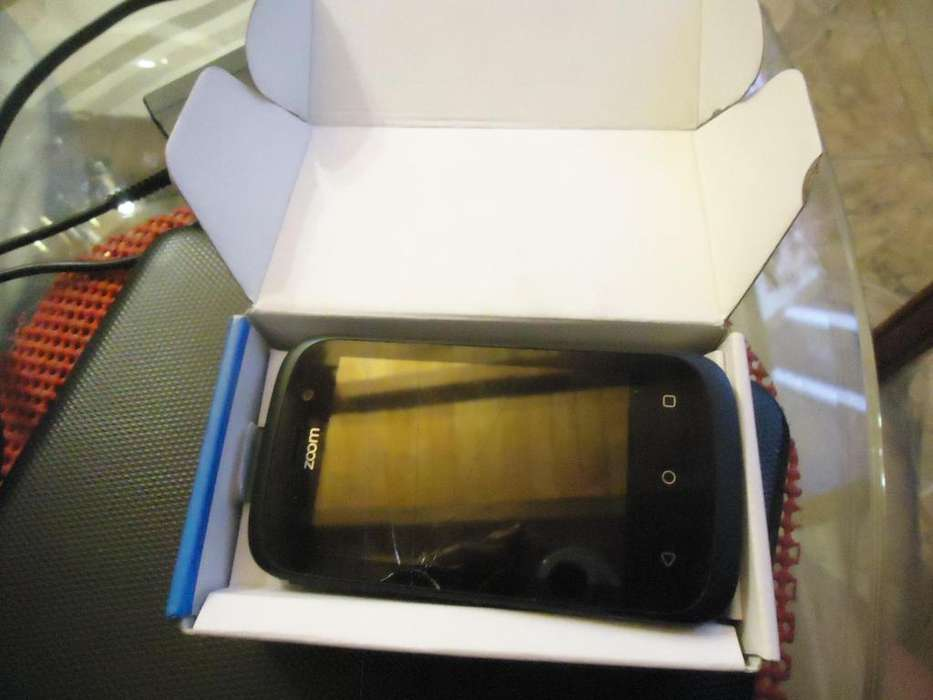 celular tactil