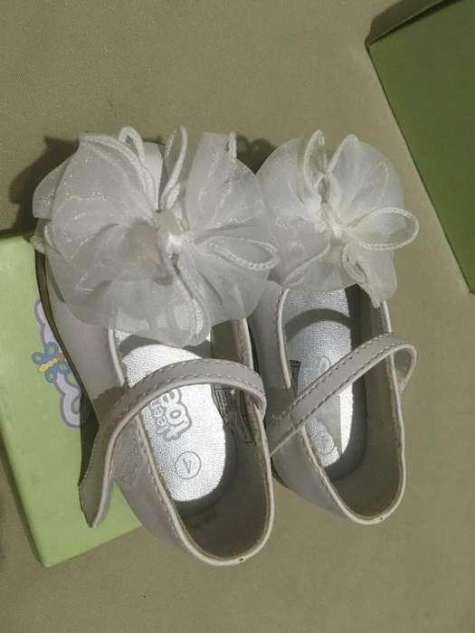 Zapatos Americanos Payles