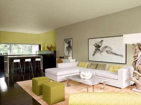 Vendo Casa con dos departamentos en 1er y 2do piso.