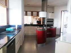 Apartamento para venta en Bucaramanga, Sector Cabecera. Conjunto majestic
