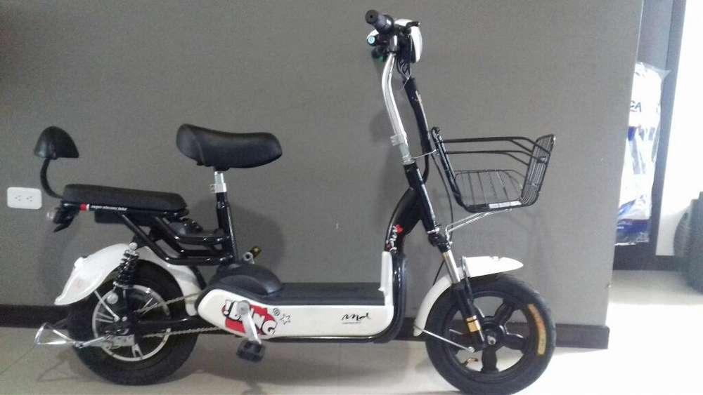 Scooter-moto Oferta!!