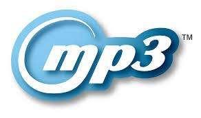 <strong>memorias</strong> Usb Con Música En Formato Mp3 O Formato Sin Perdida