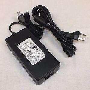 Adaptador HP 09504491