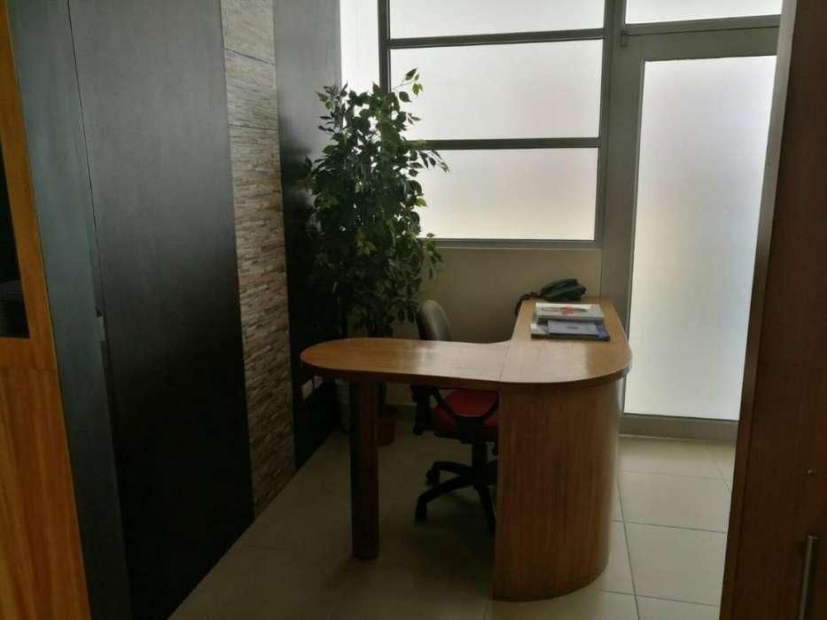 Venta de <strong>oficina</strong> en Via a la Costa, Costalmar - A. Agurto