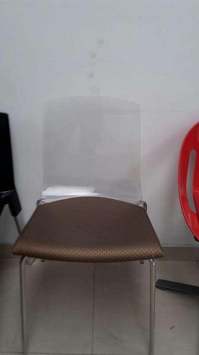 Sillas 5 Muebles En Venta En Colombia Olx P 2