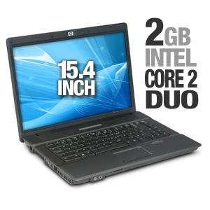 notebook samsung lenovo hp <strong>dell</strong>