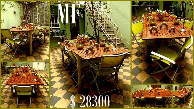 MF <strong>muebles</strong> D FAMILIA ANTIGUOS ABRI EL ALBUM