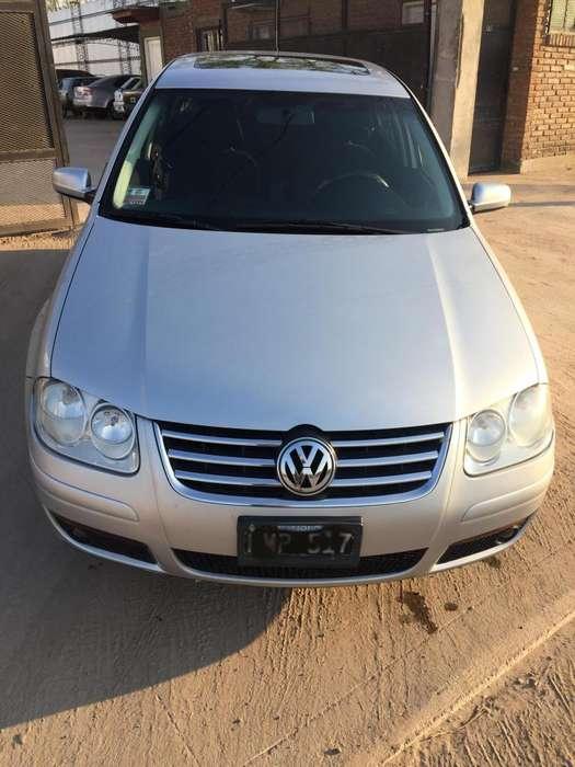 Volkswagen Bora 2008 - 130000 km
