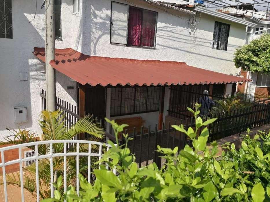 VENDO CASA EN VILLA ALICIA PROVENZA CODIGO 4293229
