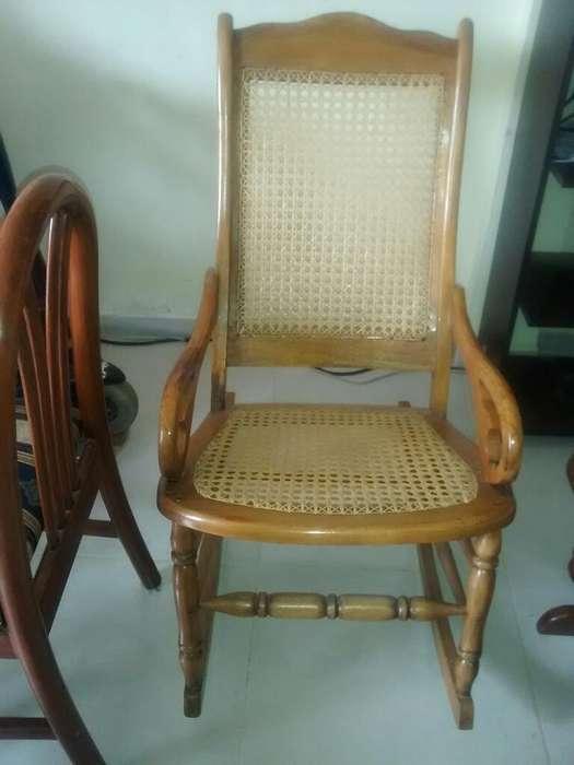 ac89eb2d3 Mecedoras: Muebles en venta en Bucaramanga | OLX