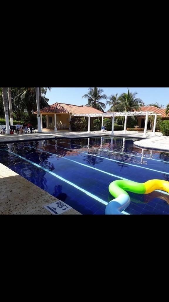 605507NR Casa en Cartagena - wasi_605507