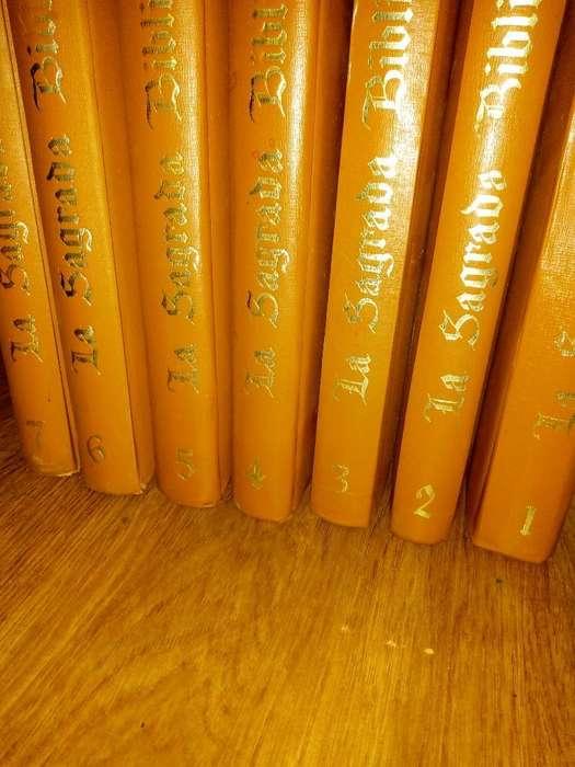 Vendo Biblia 1960