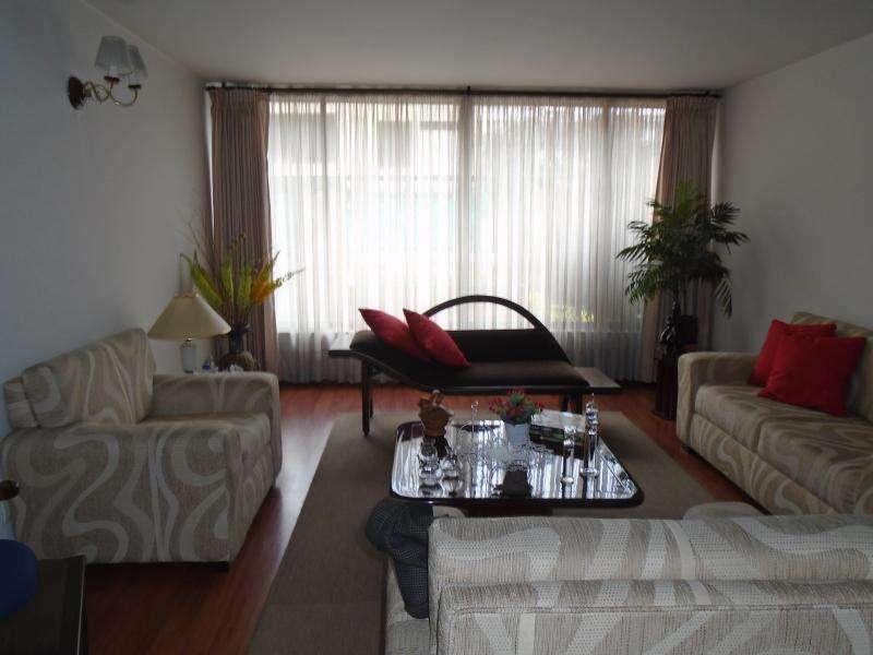 Cod. ABAGD627137 <strong>casa</strong> En Arriendo/venta En Bogota Quirinal-Teusaquillo