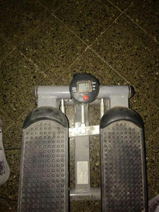 Stringay Sports Mini Stepper