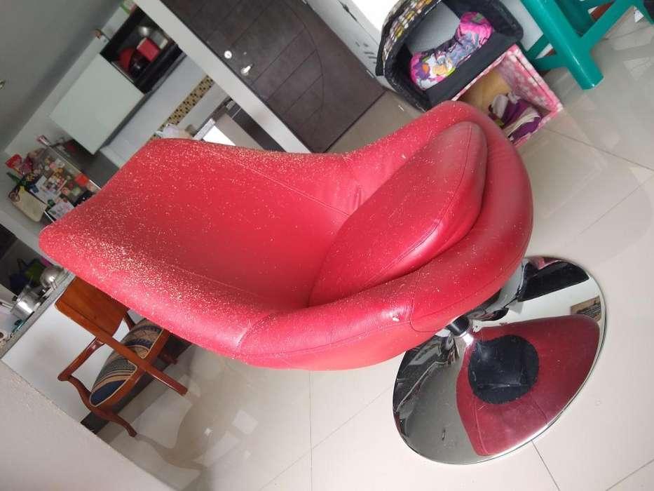 Vendo Mueble Giratorio 360