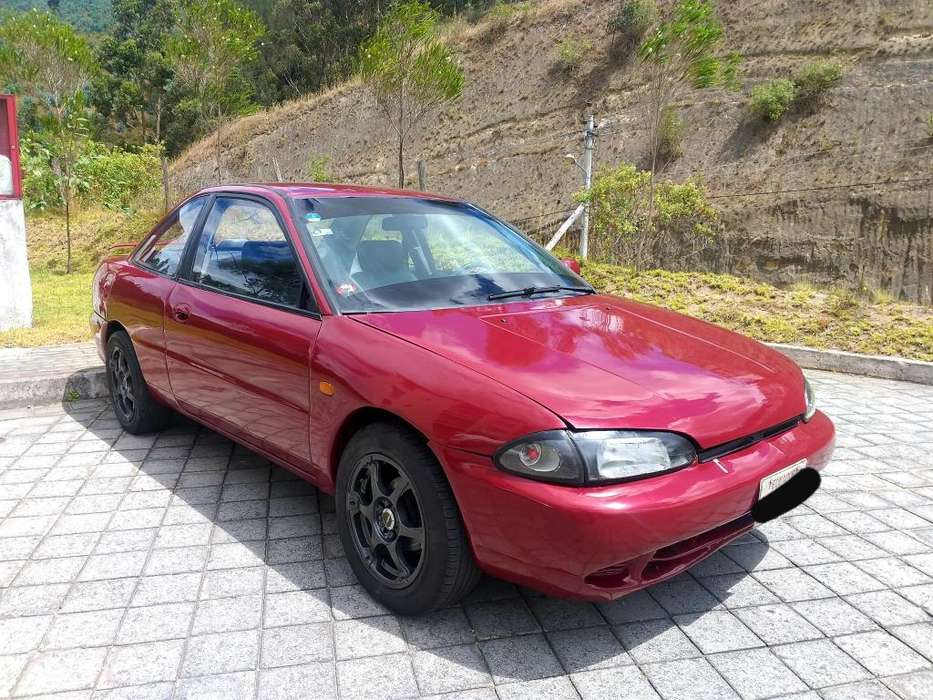 Mitsubishi Lancer 1993 - 170000 km