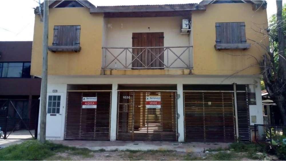 Vicente Lopez 1030 - 9.000 - Departamento Alquiler