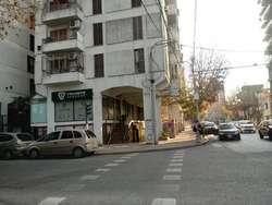 LOCAL COMERCIAL en Galería ubicada en el Primer Nivel de 30mts